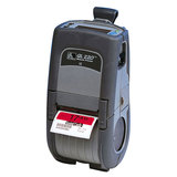 Мобильный принтер чеков Zebra QL Plus 220