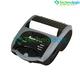 Мобильный принтер чеков Argox AME-3230B