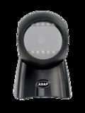 Многоплоскостной сканер штрих-кода ASAP POS E80T