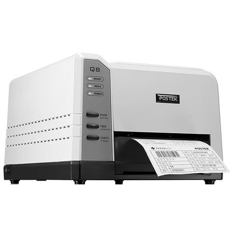 Принтер этикеток POSTEK Q8/200