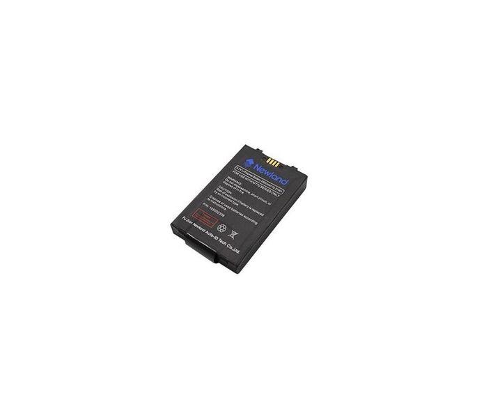 Батарея Newland PT60