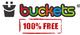 Newland Buckets MDM (Управления устройствами)
