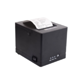 Gprinter GP-C80250I