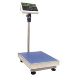 Напольные электронные весы Camry (Камри) СТЕ-300-JE61 (600x450)