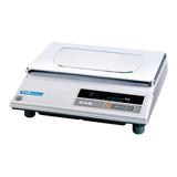 Весы для простого взвешивания CAS AD-H с повышенной точностью