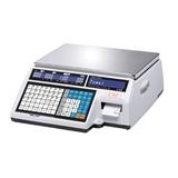 CAS CL 5000 j(I)