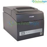 Чековый принтер CITIZEN CT-S310IIE