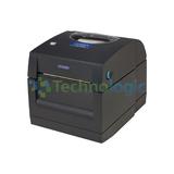 Принтер для этикеток и штрих-кода Citizen CL S-300