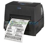 Коммерческие принтер этикеток Citizen CL S6621