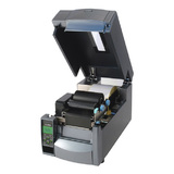 Промышленный принтер этикеток Citizen CL S700