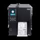 Принтер этикеток IDPRT iX4E