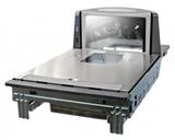 Встраиваемый сканер штрих-кода Datalogic Magellan 840х