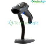 Datalogic Gryphon I GD4130 (4100)