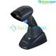 2D сканер Datalogic Quickscan QD2430