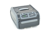 Чековый принтер Экселлио DPP-250