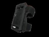 Защитный чехол на руку для Newland MT90 Orca