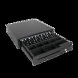 Денежный ящик Maken ECD-410