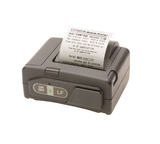 Портативный мобильный принтер Экселлио CMP-10