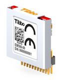EM500 BASIC-программируемый Ethernet модуль