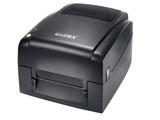 Принтер этикеток Godex EZ120