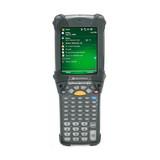 Motorola Symbol MC9060 Б/У