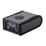 Cканер штрих-кода Newland FM50 1D / 2D