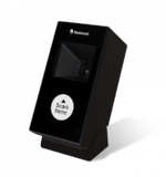 Newland FR21 Neon многоплоскостной 2D сканер штрих-кода