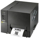 Godex BP530L