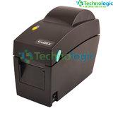 Принтер этикеток Godex EZ DT2 plus