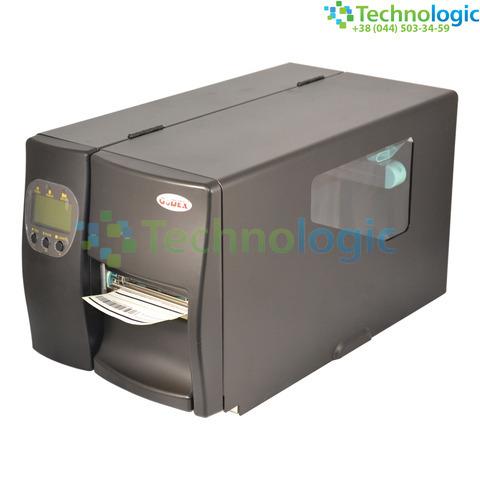 Принтер этикток Godex EZ-2300 Plus