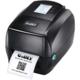 Принтер для печати этикеток и штрих-кода Godex RT-860i
