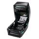 Настольный принтер этикеток Godex RT863i