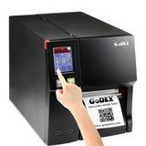 Промышленный принтер GODEX ZX-1200i