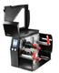 Принтер для печати этикеток и штрих-кода GODEX ZX-1600i