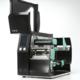 Принтер для печати этикеток и штрих-кода GODEX ZX-1300i