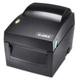 Настольный принтер этикеток Godex EZ-DT4X