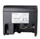 Gprinter GP-L80250I