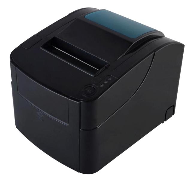 Принтер чеков Gprinter GP-U80300II
