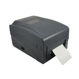Термопринтер этикеток Gprinter GP-1225T