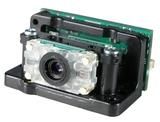 Встраиваемый сканер штрих-кода Honeywell (Metrologic) IT 5180
