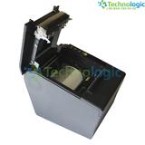 Стационарный принтер чеков HPRT TP806 Serial+USB