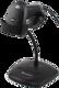 Ручной сканер штрих-кода Newland HR100 RS-232