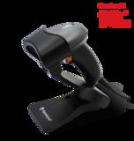 Newland HR1060 Sardina Ручной сканер штрих кода