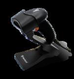 Подставка STD20i-22 для сканеров Newland