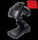 Ручной 2D сканер штрих-кода Newland HR22 Dorada II