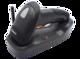 Newland HR3290-CS BL(RS-232)