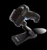Подставка STD20i-42 для сканеров Newland