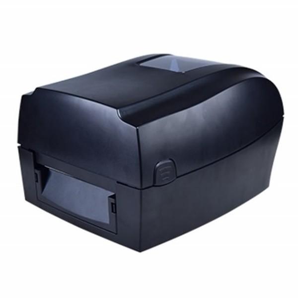 Принтер этикеток HPRT HT300