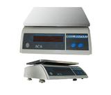 Весы для простого взвешивания ICS-15 AW