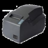 Фискальный регистратор ІКС-Е07 / ИКС-Е07